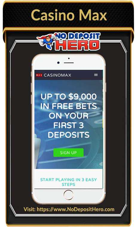 Some Ideas About Sensible Systems For Casino Max No Deposit Bonus Code